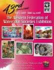 43 Annual Western Federation Watercolor Show