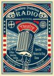 Memorial Day Radio Show