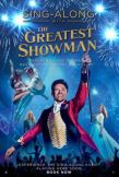 The Greatest Showman Sing-A-Long!