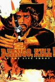 Django, Kill!