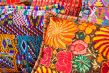 Guatemalan Feliz Trunk Show