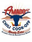 Amado Chili Cook-off