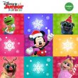 "TUCSON PREMIUM OUTLETS TO HOST ""HOLIDAY""-THEMED  DISNEY JUNIOR PLAY DATE"