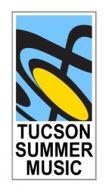 Tucson Summer Music