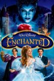 Enchanted (FREE!)