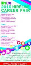 Tucson Sales & Management Career Fair