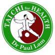 Tai Chi for Health Institute / Tai Chi for Health Institute