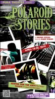 Pima Theatre presents the contemporary drama POLAROID STORIES / PCC Center for the Arts