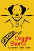 Doggie Shorts: A Furry Film Festival