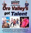 Oro Valley's Got Talent - 2019!