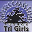 Tucson Tri Girls Monthly Meeting / Steve Morganstern