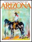 Arizona Highways and Ted DeGrazia / Arizona Highways