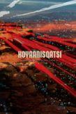 Koyaanisqatsi (Life Out Of Balance)