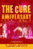 The Cure: Anniversary 1978-2018 Live In  Hyde Park, London