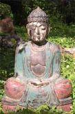 All Day Sit:  Meditation