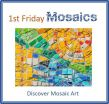 Discover Mosaic Art