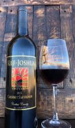 First-ever Southeast Arizona  New Vintners Harvest Festival / Kief-Joshua Vineyards