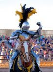 Joust for You!