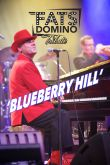 Blueberry Hill! Fats Domino Tribute / https://youtu.be/UcDniJKvhio
