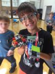 Play-Well TEKnologies LEGO-Inspired STEM Summer Camps