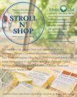 Stroll N' Shop
