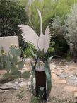 Hacienda Del Sol Guest Ranch Resort Hosts Pop-up Sculpture Show